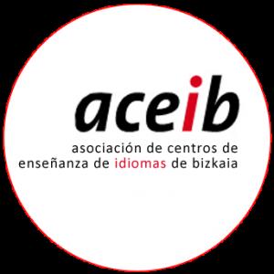 aceib
