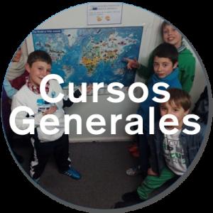 cursos_generales_02