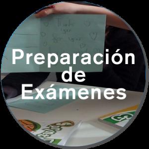examenes_02