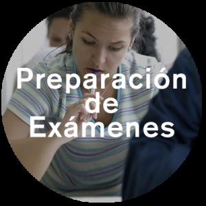 jovenes_examenes