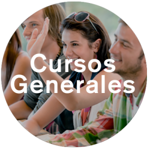 jovenes_generales